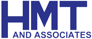 HMT and Associates, Inc.